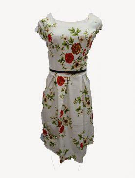 327065184bd Women s plus size cotton leggings-Grey. - Sefbuy